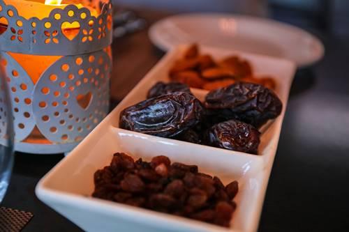 how to prepare for ramadan 2021